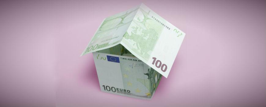 nisko oprocentowana pożyczka z UE