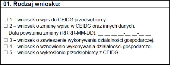 CEIDG-1 rubryka 01