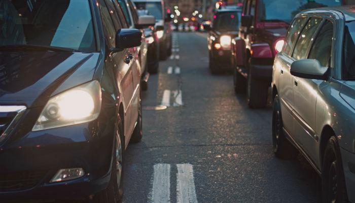 Zmiany w przepisach dotyczących aut osobowych 2019
