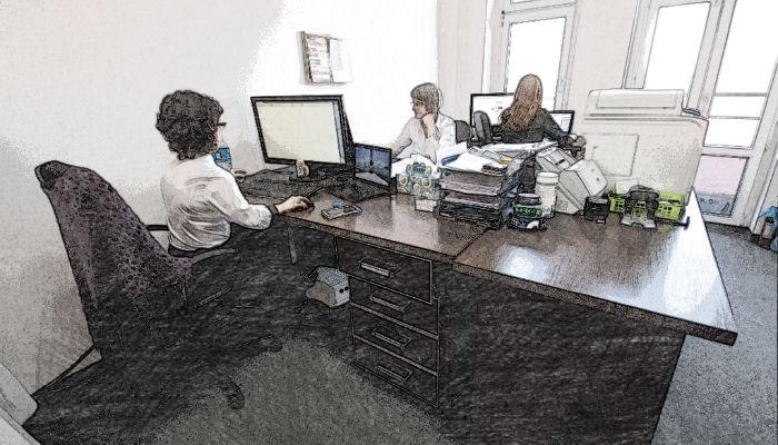 Historia Starlit, czyli 10 lat dla naszych Klientów