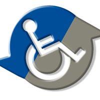 Niepełnosprawni w biznesie