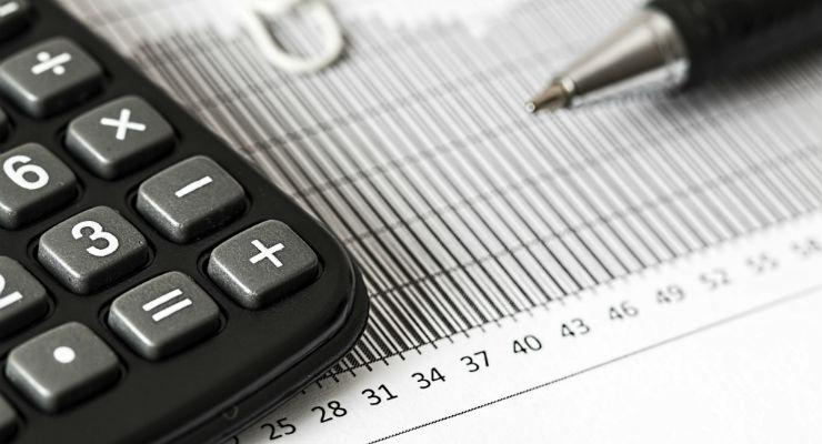 Jak przygotować się do kontroli urzędu skarbowego?