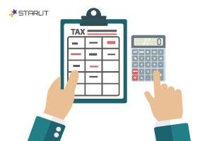 Zmiana formy opodatkowania dla JDGa