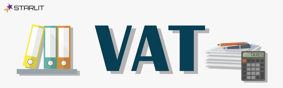 Baza podatników VAT