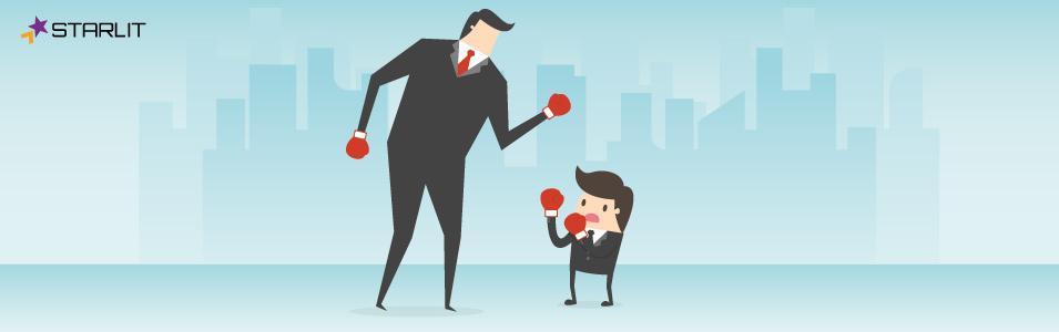 Wrogie przejęcie w firmie rodzinnej? Podpowiadamy, jak się chronić!
